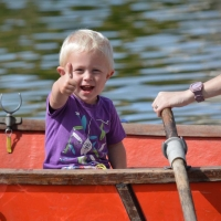 boating-lake-happy-child