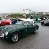 home-of-donald-healey