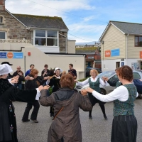 perranporth-dancers