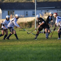 perranporth-shinty