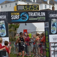 perranporth-triathlon-finnish