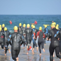 perranporth-triathlon-run
