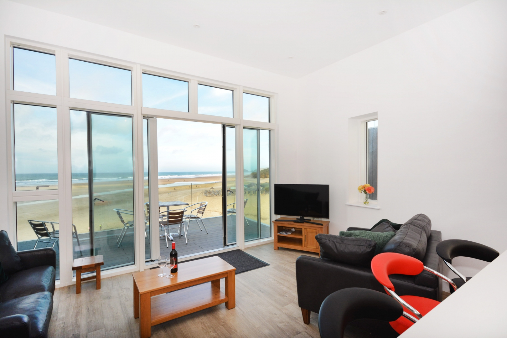 tl_files/All photos/Self Catering/36 The Dunes/36 The Dunes - Lounge View.jpg